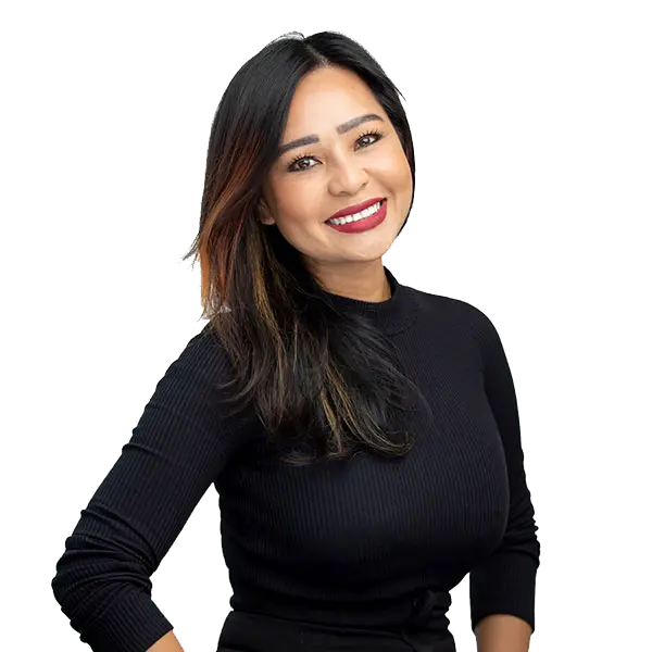 Kathy Truong